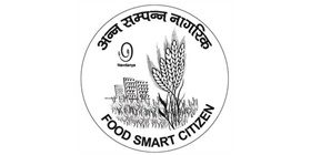 Food Smart Citizens for Food Smart Cities