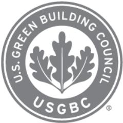 2015 Nevada Green Schools Summit