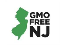 GMO Free NJ – USA