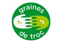 Graines de Troc – France
