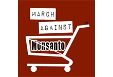 March Against Monsanto – Global