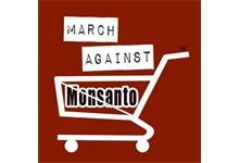 March Against Monsanto – Global