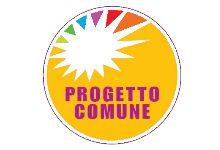 Progetto Comune – Italy
