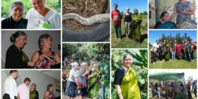 Food Matters Aotearoa Conference and Tour – Videos, Photos & other resources