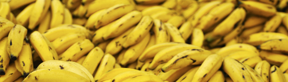 cropped-bananas-925216