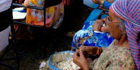 Navdanya World Food Day Celebrations and Events