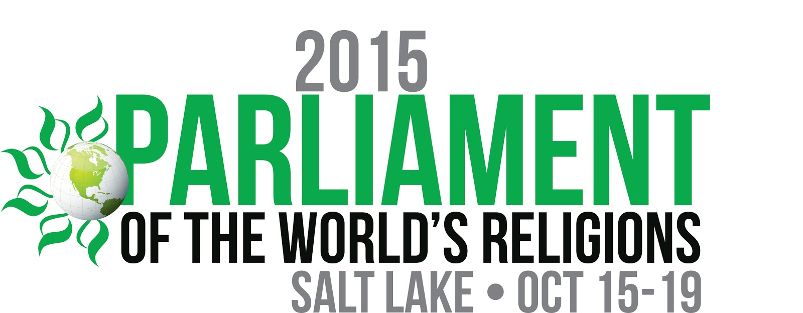 2015 Parliament of the World's Religions