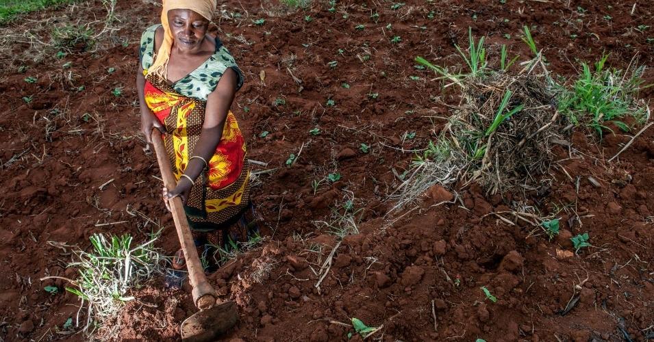 soil_women