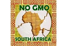 NO Gmo South Africa