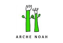 Arche Noah — Austria
