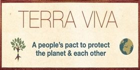 Pact for the Earth – Terra Viva, Earth Democracy