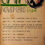 GAIA LxNOVEMBRO2015site