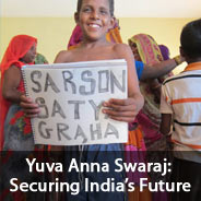 yuva-anna-swaraj