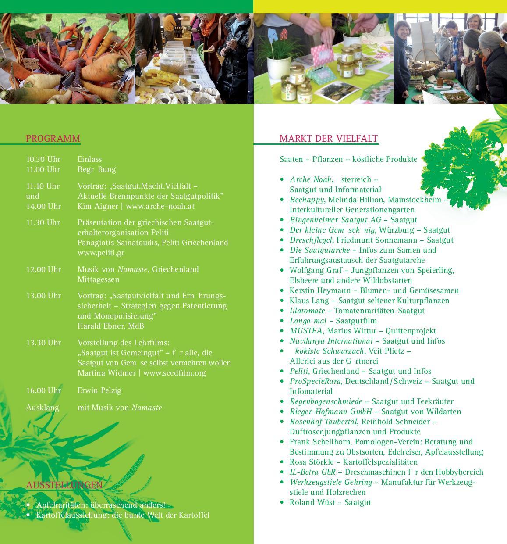 Saatgut-Festival Flyer_V6-page-002
