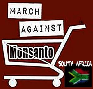 march_against_monsanto_south_africa_12243343_1178543382173310_5356259737651100150_n