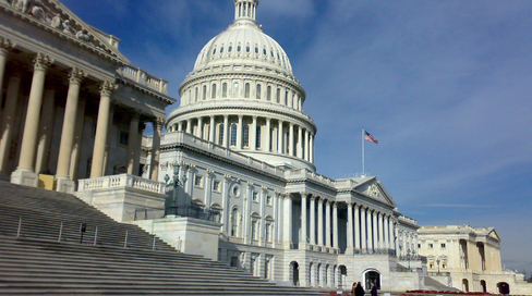 us_congress_02_43224_16284