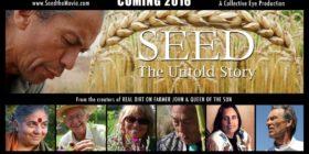 Film Nights for the Earth / Cineforum: Serate per la nostra Terra