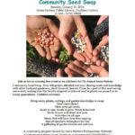 seedSwap2016_poster-eng