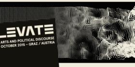 Elevate Festival 2015