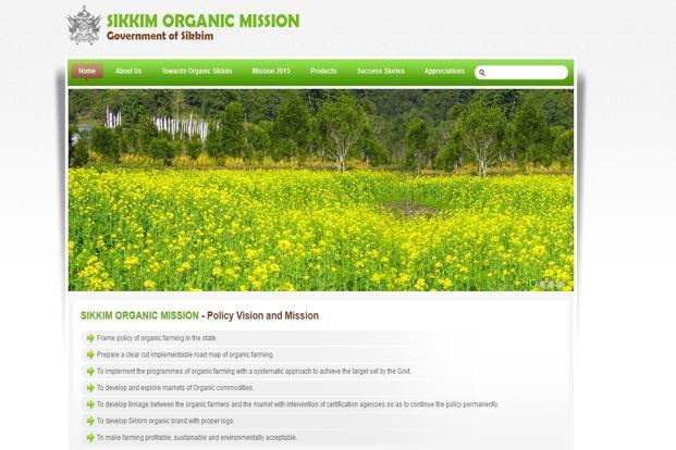 sikkimorganicmission-kJZC--621x414@LiveMint
