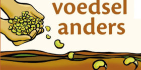 2nd Voedsel Anders/Food Otherwise conference – 2016
