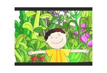 Intercambio de plantas y semillas – Uruguay