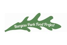 Burgess Park Food Project – United Kingdom