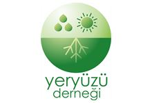 Yeryuzu Dernegi – Turkey