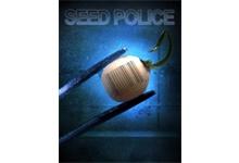 Seed Police – USA