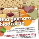 20160226_ciatoscana_donneincampotoscana_biodiversita_slider