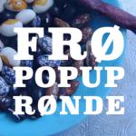 roende_froepopup_eventbanner02