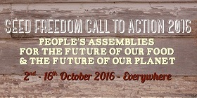 Campaign Call to Action 2016a