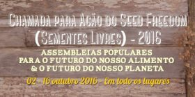 TW&CAMP PORTUBR CALL TO ACTION