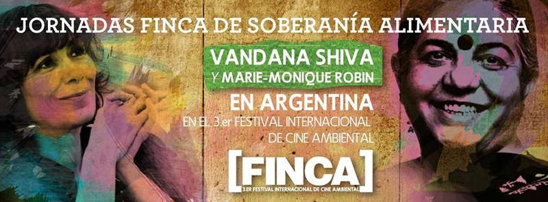 finca_full