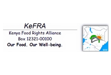 Kenya Food Rights Alliance