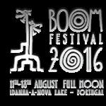 boom2016-logo-home