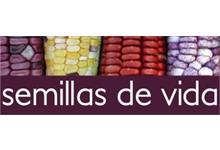 Fundación Semillas de Vida – Mexico