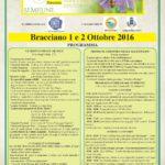 locandinamanifesto4-page-001