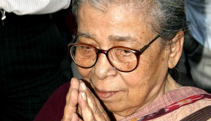 mahasweta-devi-death-bollywood-main