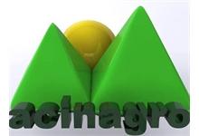 Asesorias y consultorias de Ingenieros Agropecuarios del Cauca sas – Colombia