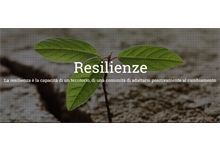 Resilienze – Italy