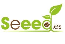 SEEeD Semillas Españolas Ecológicas en Depósito – Spain