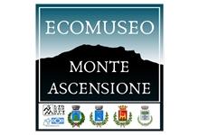 Ecomuseo Monte dell'Ascensione – Italy