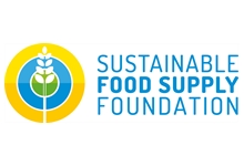 Sustainable Food Supply Foundation – The Netherlands