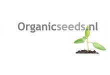 Organicseeds.nl – The Netherlands