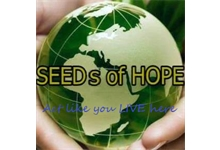 SEEDs of Hope – USA