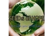 SEEDs of Hope – USA