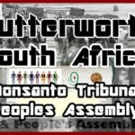 tribunal-butterworth