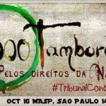 8000-tambores