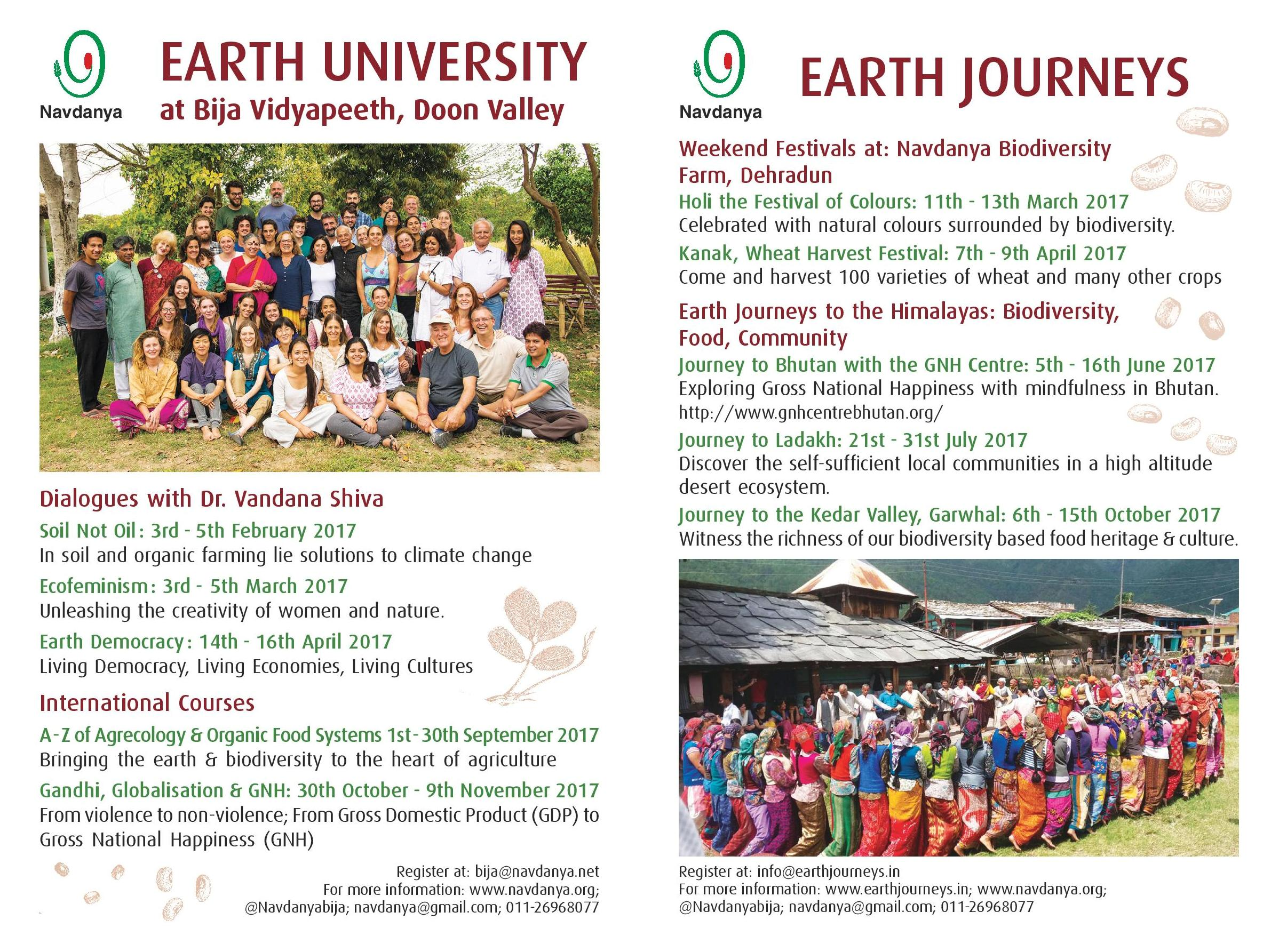 revised-earth-university-card_15-9-2016-page-001